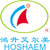 Shenzhen Hongsheng Optoelectronics Co., Ltd.