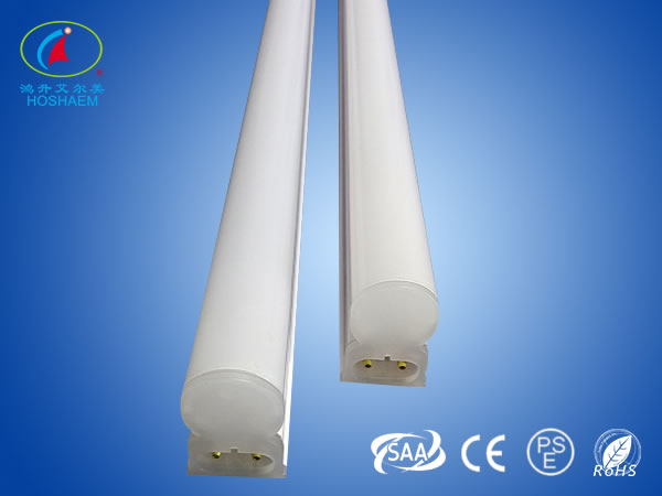 Waterproof T5 LED Tube Light